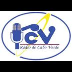Rádio de Cabo Verde