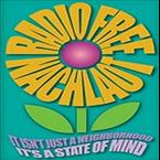 Radio Free Nachlaot