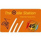 The Oldie Station