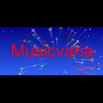 Radio Musicvaria