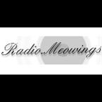 Radio Meowings