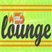 Web Lounge