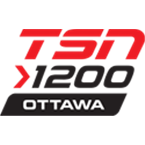 Ottawa Fury vs. Richmond Kickers