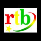 Radio Burkina