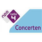 NPO Radio 4 Concerten (NPOR4CON)
