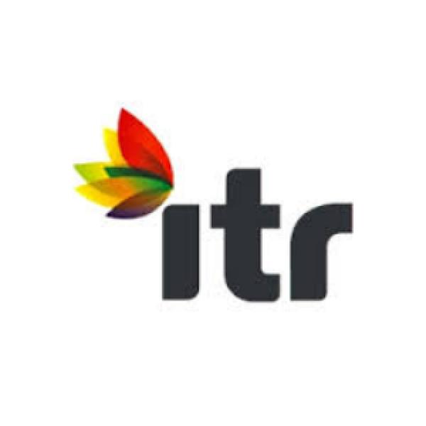 itr tamil Fm   Free Internet Radio   TuneIn