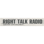 Right Talk Radio
