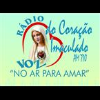 Rádio Voz do Coração Imaculado