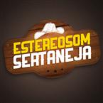 Estereosom Sertaneja