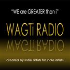 WAGTi Radio