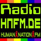 Human Nation FM