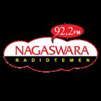 Nagaswara FM (PM3FHB) - 92.2 FM