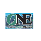 One Christian Radio