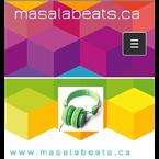 Masala Beats Radio