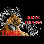 TIGRE FM