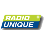 Radio Unique