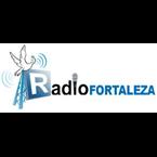 Radio Fortaleza Internacional