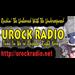 U-Rock Radio (Urock Radio)