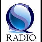 Spirit Quest Radio