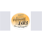 Honey 103