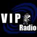 V.I.P. Radio (VIP Music Radio)