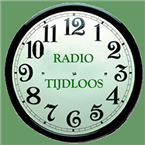Radio Tijdloos (RadioTijdloos)