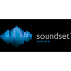 Radio Soundset Ragusa