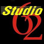 Rádio Web Studio 62