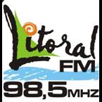 Radio Litoral FM