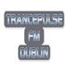 Trance Pulse FM Dublin