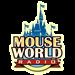 Mouse World Radio