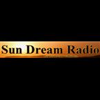 Sun Dream Radio