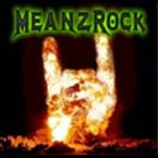 MeanzRock