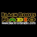 Black Roots Radio