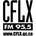 CFLX