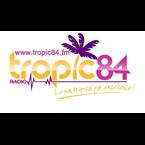 Tropic 84.FM