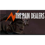 The Pain Dealers Radio