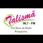 Radio Talisma FM (Pesqueira)