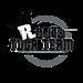 Radio Tuga Team