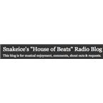 Snakeice's House of