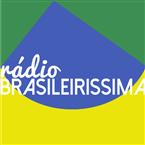 Radio Brasileirissima (Web Rádio Brasileiríssima)