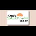 Radio Semiya