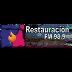 Radio Restauración FM