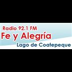 Radio Fe Y Aalegria