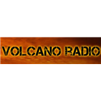 Volcano Radio