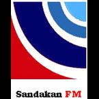 RTM Sandakan FM