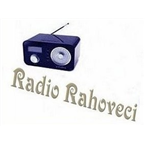 Radio Rahoveci