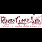 Radio Cultural TGN