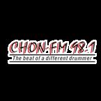 Drive home show-CHON-FM