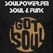SOULPOWERfm (Soul Power FM)